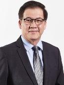 Datuk Gan Sem Yam