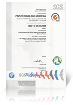 certification-sgs-tumb